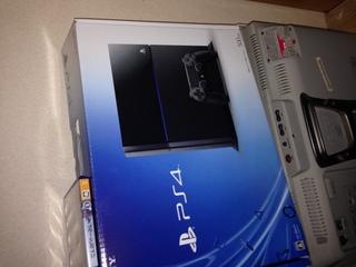 PS4-8-2.JPG